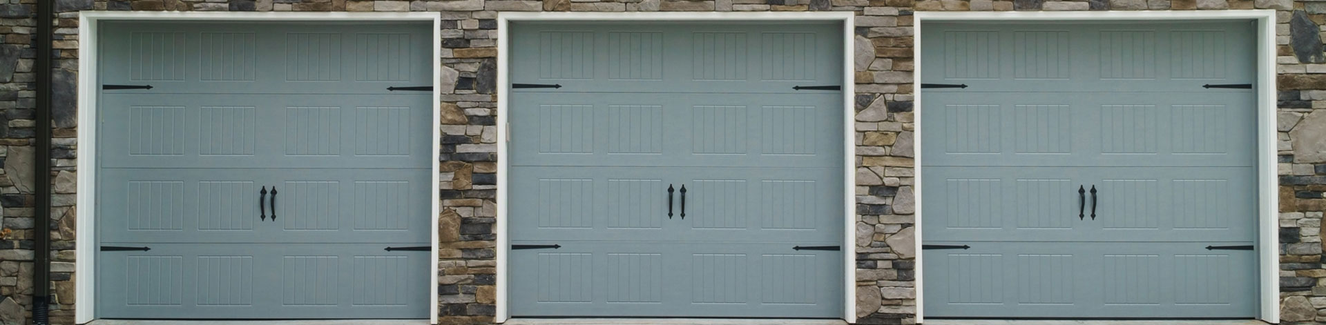 installation in orlando melbourne install door garage quality doors florida
